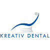 Kreativ Dental Clinic