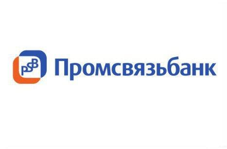 Кредитный калькулятор почта банк рассчитать кредит онлайн калькулятор 2020